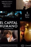 El capital humano