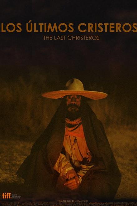 Los últimos cristeros