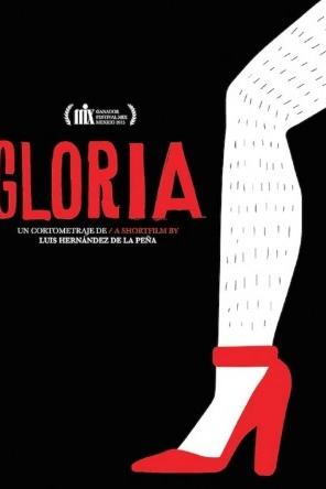 Gloria (cortometraje)