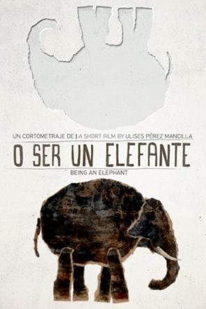 O ser un elefante
