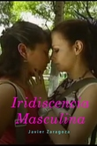 Iridiscencia Masculina