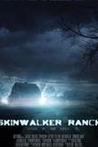 Skinwalker Ranch: La abducción