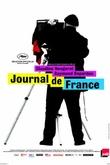 Diario de Francia