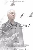 Sunka Raku: Alegría evanescente
