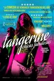 Tangerine (Chicas fabulosas)