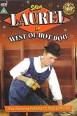 Al oeste de Hot Dog