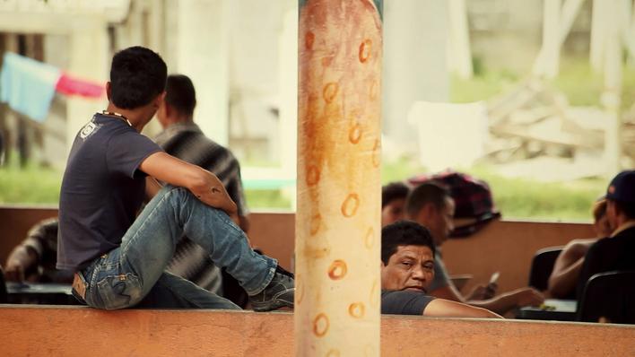 Club amazonas
