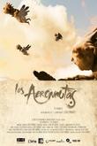 Los Aeronautas