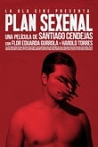 Plan Sexenal