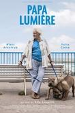 Papá Lumiere
