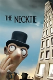 The Necktie