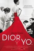 Dior y yo