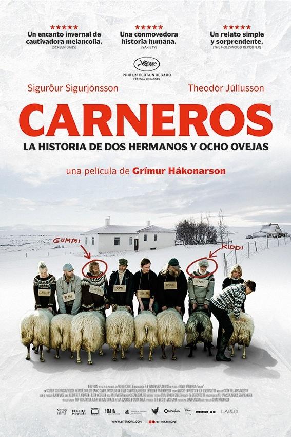 Carneros