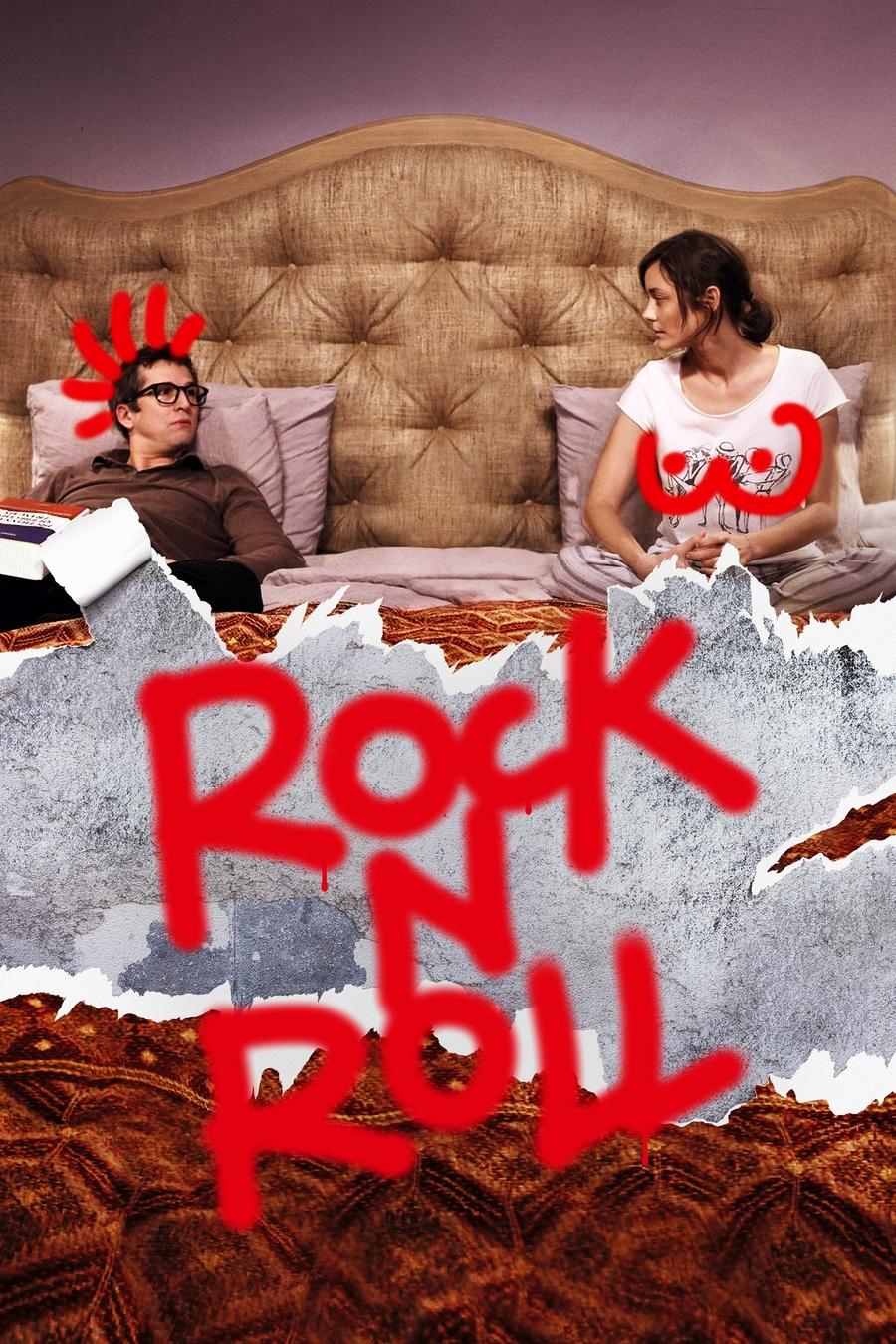Rock´n Roll