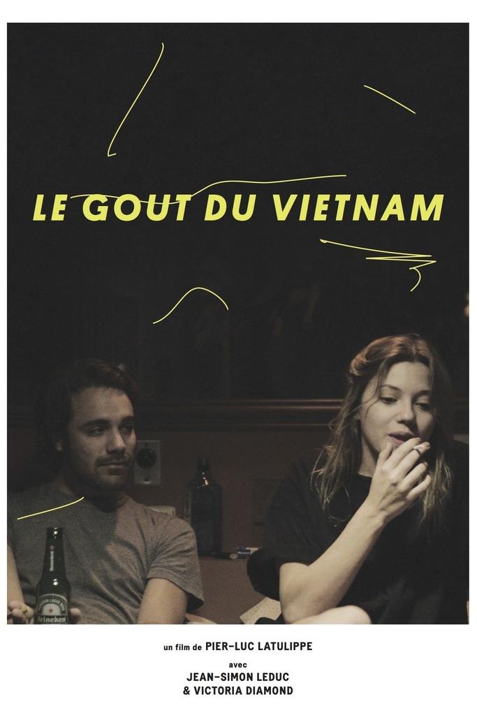 El sabor de Vietnam