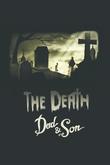 La muerte, padre e hijo