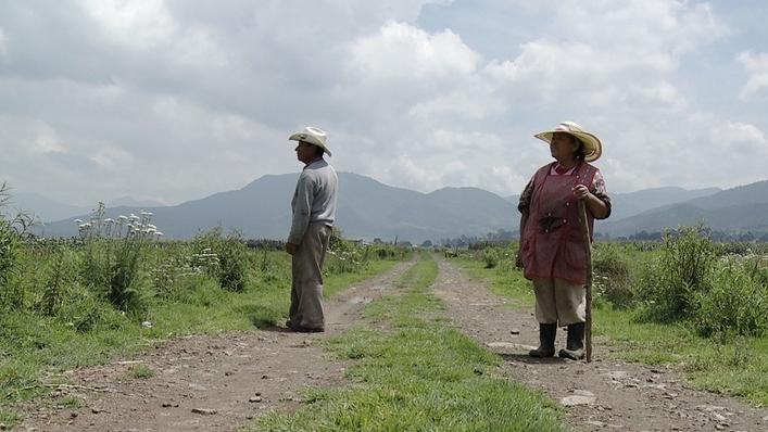 Chinahuapa
