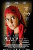 Me llamo Nojoom, tengo diez años y quiero el divorcio