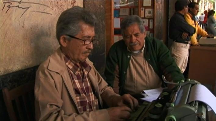 El viento ha entrado en la arboleda: Octavio Paz, poeta
