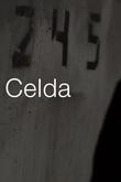 Celda 245