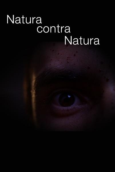 Natura contra natura