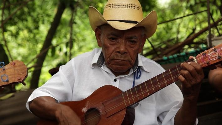 México milenario y contemporáneo
