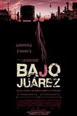Bajo Juárez, la ciudad devorando a sus hijas