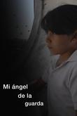 Mi ángel de la guarda
