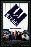 Enron: Los tipos que estafaron a América