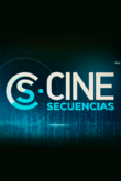 Cine-secuencias TV