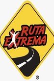Ruta extrema