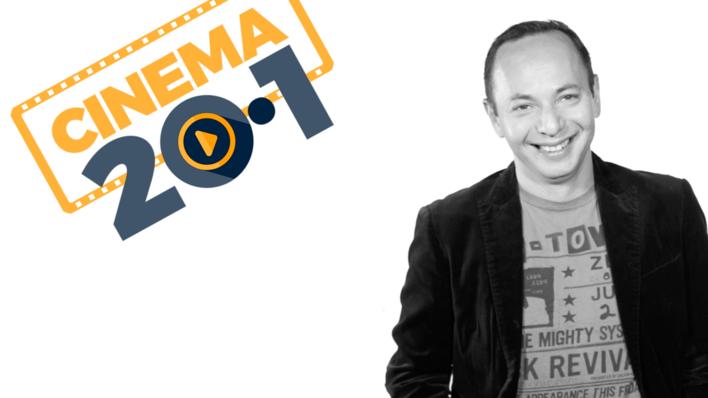 Cinema 20.1