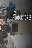 Los productores