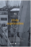 19 de septiembre