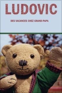 Ludovic: Vacaciones con el abuelo