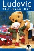 Ludovic: Un muñeco en la nieve