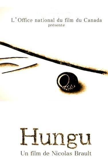 Hungu