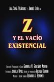 Z y el vacío existencial