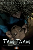 Tam Taam