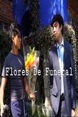 Flores de funeral