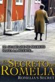 El secreto de Romelia
