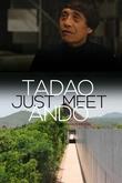 Just Meet