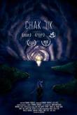 Chak 'IIk