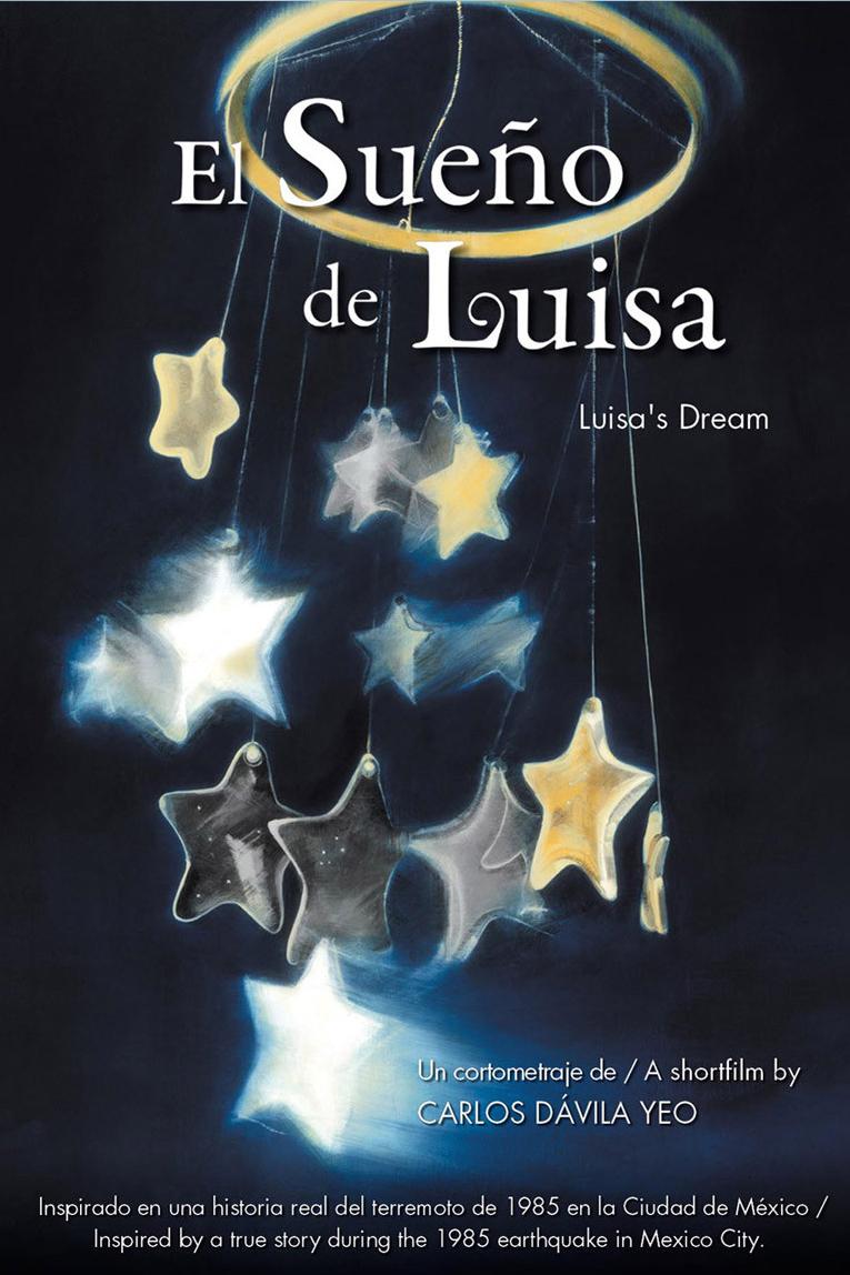El sueño de Luisa