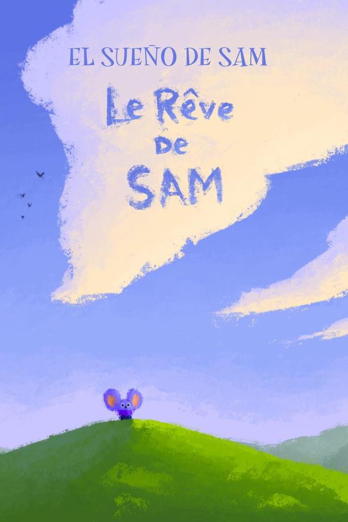 El sueño de Sam