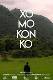 Xomokonko