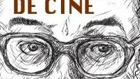 Historias del cine