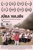 Júba Wajín, Resistencia en la montaña de Guerrero