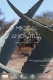 Mezcal ancestral