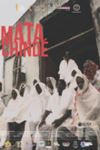 Matachindé